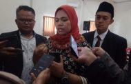 KPAI : 33 Ribu Kasus Kekerasan Terhadap Anak dan Trafficking di Indonesia