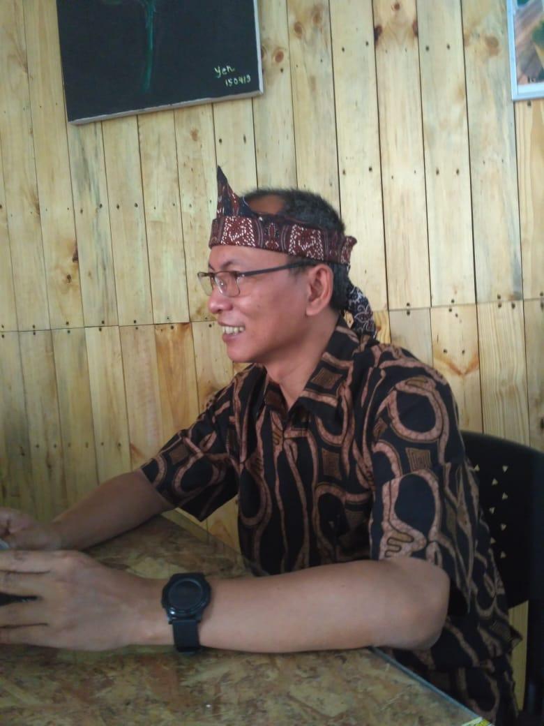 Banyak Daerah di Jawa Barat Lose Potensi karena Keterlambatan Pengesahan Perubahan RTRW