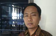 Komisi III : Penyerahan Fasos Fasum Perumahan Harus Diatur