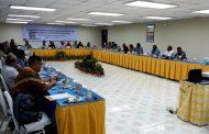 Pansus RUAE DPRA Desak Perusahaan Migas Peduli Pembangunan di Aceh