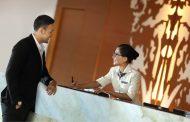 Dapat Menikmati Sento ala Jepang di Resinda Hotel Karawang