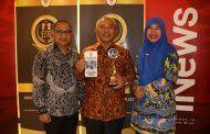 RSUD Kota Bekasi Raih Penghargaan Layanan Kesehatan Ramah Anak dari KPAI 2019