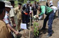Plt Gubernur: Budaya dan Pariwisata Pintu Masuk Wujudkan Aceh Hebat