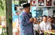 ASN Pemkab Bandung Barat Wajib Melaksanakan Sholat Dhuha, dan Sholat Subuh