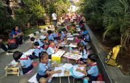 Bupati Anne Minta Pramuka Harus Sasar Anak - anak