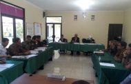 Oknum Komisioner KPU Karawang Akhirnya Disidang DKPP Terkait Kasus Jual Beli Suara Pemilu