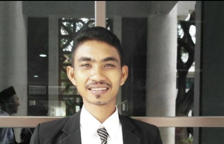 KomPAK Menilai Ada Kejanggalan dalam Lelang Penyelesaian RKB SDN 44 Banda Aceh