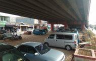 Cikampek Kumuh, Begini Tanggapan Anggota DPRD Karawang