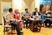 Atasi Persoalan Anak, Ini Solusi yang Ditawarkan Pemerintah Aceh