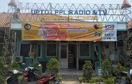 93.10 FM Frekuensi Baru Radio Pemkab Purwakarta