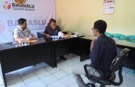 Bawaslu Karawang Rekrut Kader Pengawas Partisipatif untuk Pilkada 2020