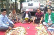 Santri Jawa Barat Tolak Film The Santri, Uu : Ganti Aja Jadi Film The OSIS