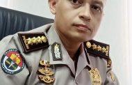 Tim Polda Aceh Sergap Kelompok Kriminal Bersenjata di Pidie Jaya