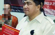 Gerindra Karawang Dukung Ghina Swara di Pilkada 2020
