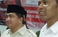 Partai Gerindra Menilai Ghina Berpotensi Mencalonkan di Pilkada Karawang 2020