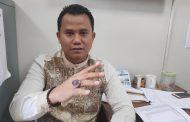Gubernur Harus Turun Tangan Selesaikan Masalah Pencemaran Sungai Barugbug