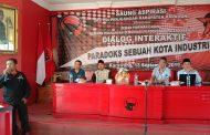 Mau Nyalon Bupati Karawang, Asep Agustian Juga Daftar ke PDIP