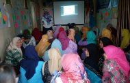 Penghasilan Guru PAUD di Bandung Barat Hanya Rp 50.000 Per Bulan