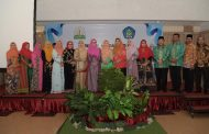 Pemprov Aceh Upayakan 1 PAUD di 1 Desa