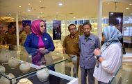 Pemkab Karawang Ingin Memiliki Galeri Edukasi Wisata Bahari
