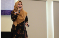 BPJS Kesehatan Ajak BUMDes Rangkul Warga Bayar Iuran JKN-KIS