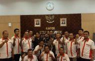 Minim Sosialisasi Sertifikat Halal, Pelaku UMKM di Indonesia Resah
