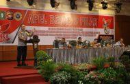 Begini Strategi Polda Kalimantan Barat Mewujudkan Situasi Kamtibmas