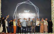 Mercure Karawang Gandeng Galuh Mas Gelar Wedding Expo ke-6