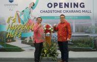 Chadstone Cikarang Mall Hadir di Cikarang Penuhi Kebutuhan Gaya Hidup Masyarakat