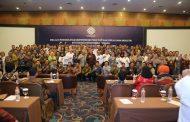Lima BBPLK Kemnaker Jalin Kerja Sama dengan 32 Perusahaan