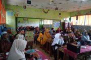 MIN 30 Aceh Utara Mulai Persiapan Ujian Semester Berbasis Komputer