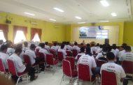Dispora Aceh Berikan Penyuluhan Cegah Penggunaan Narkoba
