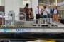 Kota Bekasi Miliki Kapal Pembersih Sungai Jadi Pilot Project untuk Mengatasi Sampah