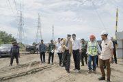 Pembangunan PLTU Nagan Raya Diminta Melibatkan Tenaga Lokal
