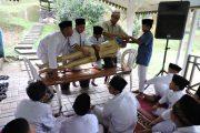 Sekolah Al Azhar Galuh Mas Karawang Tumbuhkan Generasi Beradab dan Berkualitas