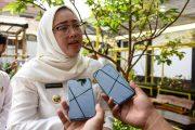 Pemkab Purwakarta Patok 18 Ribu Lahan dari Alih Fungsi