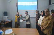 Peduli Peningkatan Kualitas Pendidikan, FORDORUM Jalin Kerjasama dengan STIE Pertiwi Bekasi
