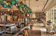 Resinda Hotel Karawang Siapkan Konsep Karnaval Sambut Hari Natal dan Tahun Baru