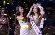 Gara-Gara Status Janda, Gelar Miss Ukraina Dicopot