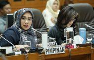 BPJS Kelas III Tidak Naik, Nihayatul Wafiroh: Alhamdulillah, Ini Kabar Gembira Bagi Rakyat
