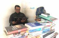LSM KOMPAK Reformasi Desak BPKP Keluarkan Hasil Audit Kasus Korupsi di Karawang