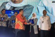DPR Segera Tuntaskan Permasalahan Backlog Perumahan Rakyat