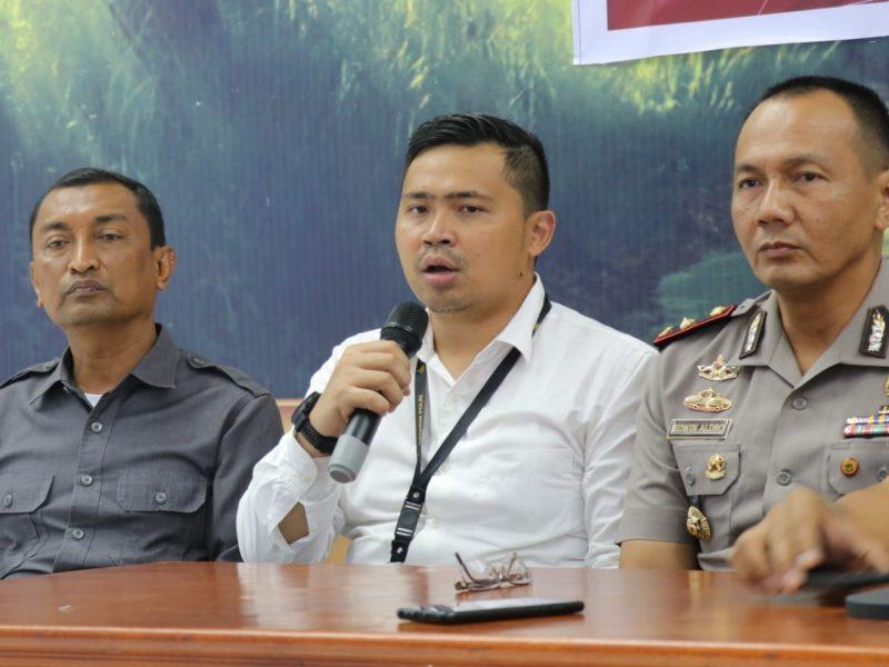Catatan Akhir Tahun, Kasus Cabul Menonjol Terjadi di Aceh Utara