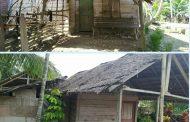 Dana Desa Dimanfaatkan Untuk Rehab Rumah Tidak Layak Huni
