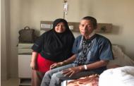 Operasi Suami dan Istri Ditanggung Penuh Program JKN-KIS