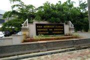 Disporaparbud Kabupaten Purwakarta Siap Fasilitasi E-Sport