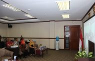 Bupati Purwakarta Nonton Bareng Ujian Akhir Open Bidding Jabatan Pimpinan Tinggi