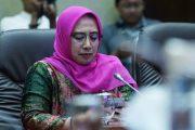 Komisi IX Minta Pemerintah Serius Tangani Antraks di Gunungkidul