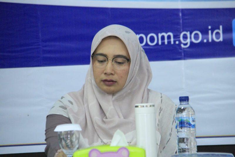 Komisi IX DPR RI Tunggu Gebrakan Kemenkes Mengenai BPJS Kesehatan