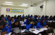 Hadapi Persaingan Global, UBSI Latih Mahasiswa Jadi Akuntan Handal